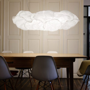 Belux CLOUD-XL-60