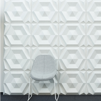 Johanson Design Beehive rectangular - Фото 2