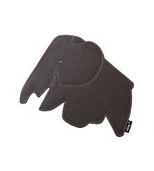 VITRA Elephant Pad chocolate