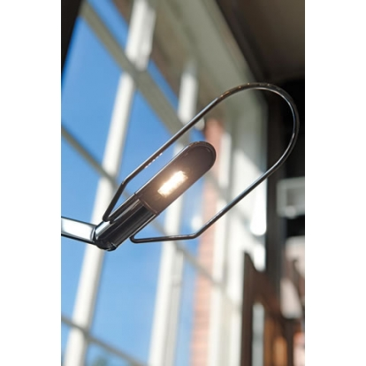 Belux LIFTO-02-LED-SW - Фото 8